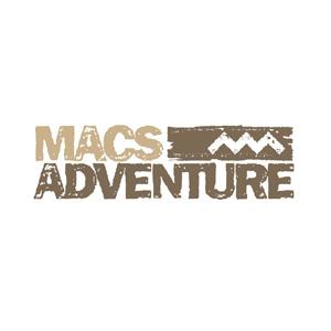 macsadventrue-logo
