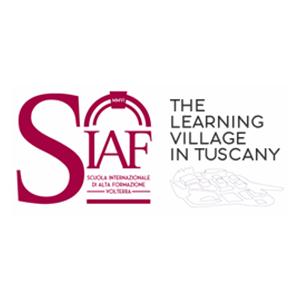 siaf_logo